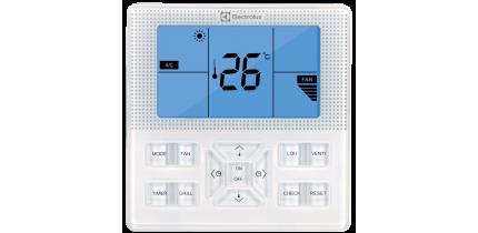 Electrolux ESVM-F01 пульт управления проводной