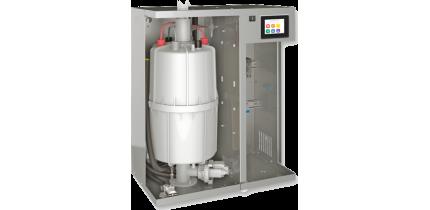 HygroMatik Flexline FLE130 пароувлажнитель электродный