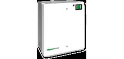 HygroMatik Flexline FLH25 пароувлажнитель с нагревательными элементами