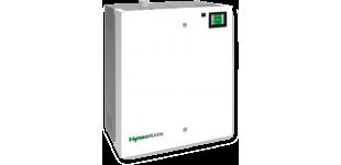 HygroMatik Flexline FLH100 пароувлажнитель с нагревательными элементами