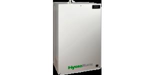 HygroMatik StandardLineSLH50 пароувлажнитель с нагревательными элементами