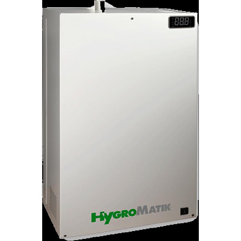 HygroMatik StandardLineSLH15 пароувлажнитель с нагревательными элементами