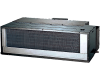 HITACHI MONO DUCT RAD-50PA/RAC-50NPA сплит-система канальная инверторная