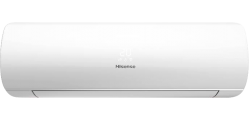 Hisense LUX Design SUPER DC Inverter AS-10UW4SVETS10 сплит-система инверторная