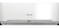 Hisense Eco Classic A AS-09HR4SYDDH3 сплит-система классическая
