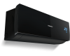 Hisense BLACK STAR Classic A EDITION 2018 AS-07HR4SYDDEB5 сплит-система классическая