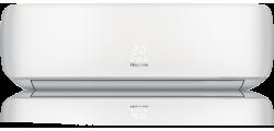 Hisense NEO PREMIUM Classic A AS-07HR4SYDTG сплит-система классическая