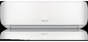 HISENSE NEO Premium Classic A EDITION 2018 AS-07HR4SYDTG5 сплит-система классическая