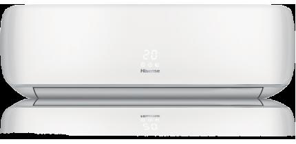 HISENSE NEO Premium Classic A EDITION 2018 AS-18HR4SWATG5 сплит-система классическая