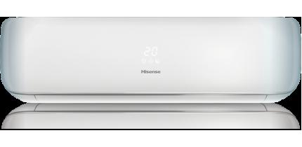 Hisense Premium DESIGN SUPER DC Inverter AS-18UW4SXATG077 сплит-система инверторная
