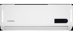 Kentatsu KSGL26HFAN1 сплит-система классическая