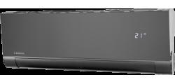 Kentatsu Titan Genesis KSGX35HFAN1-BL/KSRX35HFAN1 сплит-система классическая