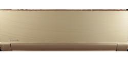 Kentatsu Titan Genesis KSGX35HFAN1-GL/KSRX35HFAN1 сплит-система классическая