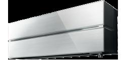 Mitsubishi Electric PREMIUM INVERTER MSZ-LN35VGB/MUZ-LN35VG сплит-система инверторная