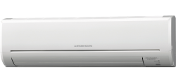 Mitsubishi Electric STANDARD MS-GF25VA/MU-GF25VA сплит-система классическая