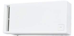 Mitsubishi Electric Lossnay VL-50RS2-E приточно-вытяжная вентиляционная установка