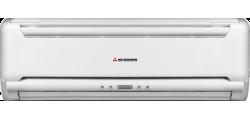 Mitsubishi Heavy Industries SRK71HE-S1/SRC71HE-S1 сплит-система классическая
