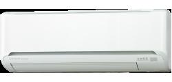 Mitsubishi Heavy Industries SRK25ZM-S внутренний инверторный блок