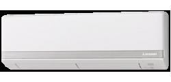 Mitsubishi Heavy Industries SRK25ZMX-S/SRC25ZMX-S сплит-система инверторная