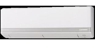 Mitsubishi Heavy Industries SRK20ZMX-S внутренний инверторный блок