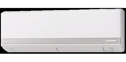 Mitsubishi Heavy Industries SRK60ZMX-S внутренний инверторный блок