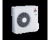 Mitsubishi Electric PREMIUM INVERTER MSZ-LN60VGB-E1/MUZ-LN60VG сплит-система инверторная