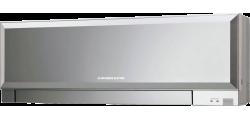 Mitsubishi Electric DESIGN INVERTER MSZ-EF50VE2S внутренний инверторный блок