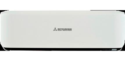 Mitsubishi Heavy Industries SRK50ZS-SB/SRC50ZS-S сплит-система инверторная