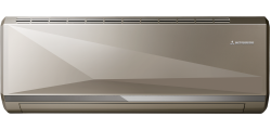Mitsubishi Heavy Industries SRK35ZXA-SS/SRC35ZXA-S сплит-система инверторная