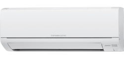 Mitsubishi Electric CLASSIC IVNERTER MSZ-HJ35VA/MUZ-HJ35VA сплит-система инверторная
