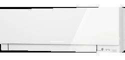 Mitsubishi Electric DESIGN INVERTER MSZ-EF25VE2W внутренний инверторный блок