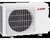 Mitsubishi Electric MXZ-4E83 VA наружный инверторный блок
