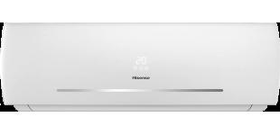 Hisense NEO Classic A EDITION 2018 AS-24HR4SFADC5 сплит-система классическая