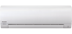 Panasonic Стандарт CS-UE9RKD/CU-UE9RKD сплит-система инверторная