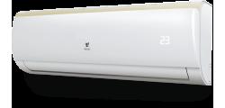 Royal Clima TRIUMPH RC-T39HN сплит-система классическая