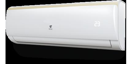 Royal Clima TRIUMPH GOLD RC-TG25HN  сплит-система классическая
