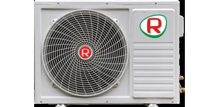 Royal Clima GLORIA RC-G30HN сплит-система классическая