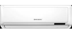 Shivaki PRESTIGE MULTI SSH-PM186DC внутренний инверторный блок