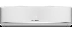 Shivaki ION SSH-I097BE/SRH-I097BE сплит-система классическая