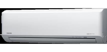 Toshiba RAS-13N3KV-E/RAS-13N3AV-E сплит-система инверторная