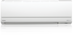 Toshiba RAS-13EKV-EE/RAS-13EAV-EE сплит-система инверторная