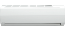 Toshiba RAS-07SKHP-ES/RAS-07S2AH-ES сплит-система классическая