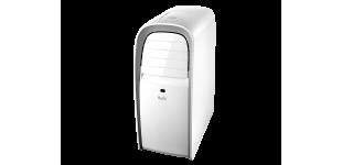 BALLU Smart Electronic BPAC-09 CE_17Y мобильный кондиционер