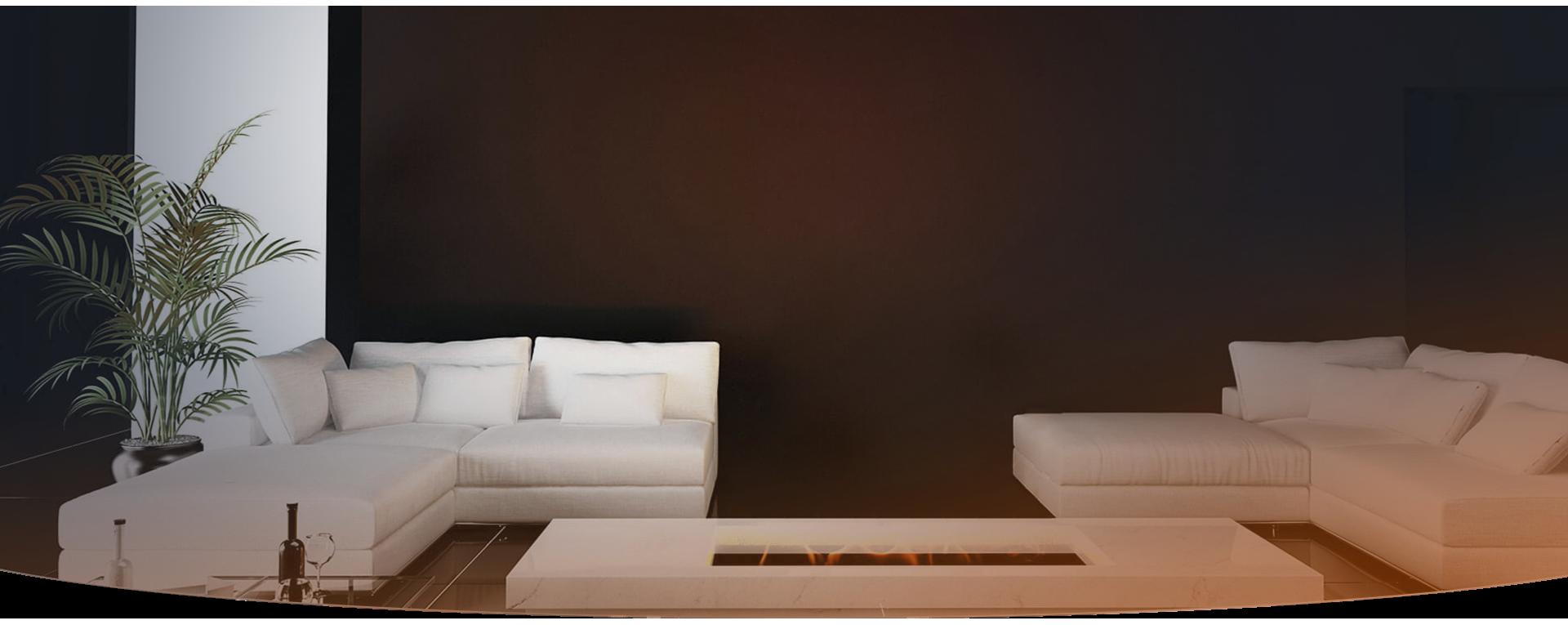 Надежный, компактный и экономный — Кондиционер Hisense Premium DESIGN SUPER DC Inverter EDITION 2018