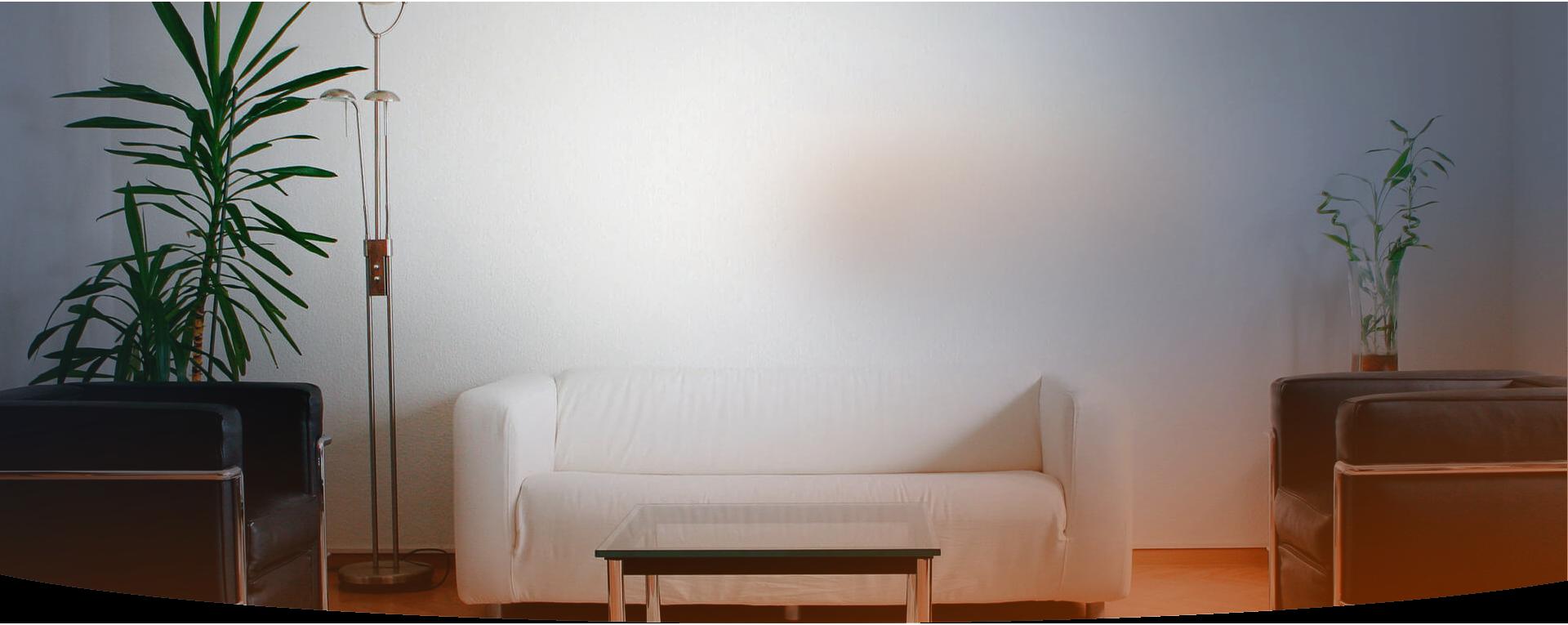 Идеальный выбор для ценителей тишины и прохлады в доме Инверторная сплит-система Mitsubishi Electric MSZ-EF25 VE